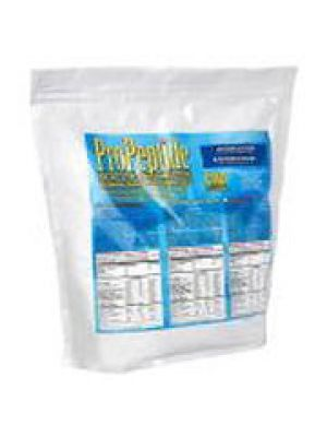 CNP Professional Pro Peptide Econo Bag 10 Lbs