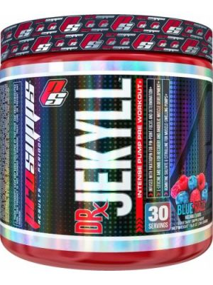 Pro Supps Dr. Jekyll 30 Servings