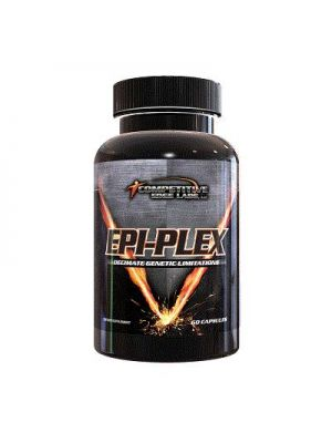 Competitive Edge Labs EPI-PLEX