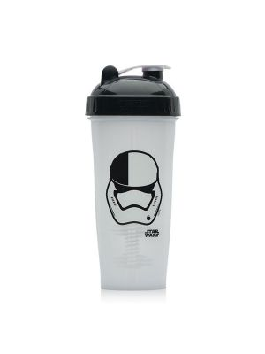 Executioner Stormtrooper Shaker Bottle 28oz