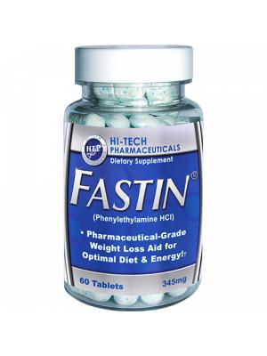 Fastin DMAA Free