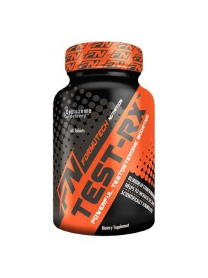 Formutech Nutrition Lean EFX 45 Caps
