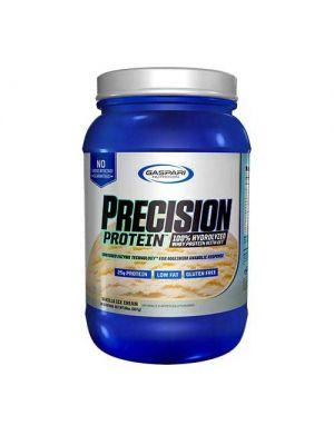 Gaspari Nutrition Myofusion Elite Protein 4 Lbs