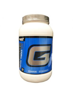 Giant Sports Products Delicious Protein 2 Lbs