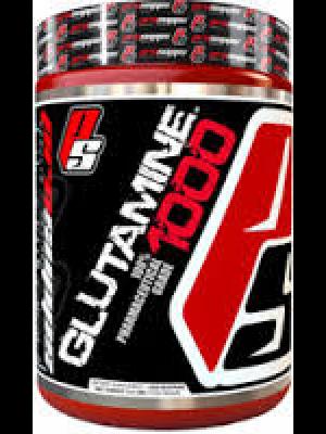 Pro Supps Glutamine