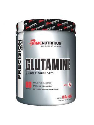 Prime Nutrition Glutamine