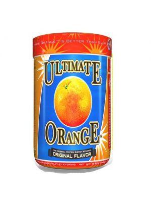 Hi-Tech Pharmaceuticals Ultimate Orange