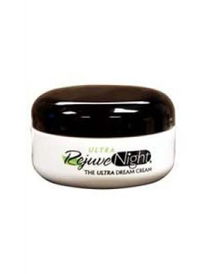 Life Extension Ultra Rejuvenight 2 oz