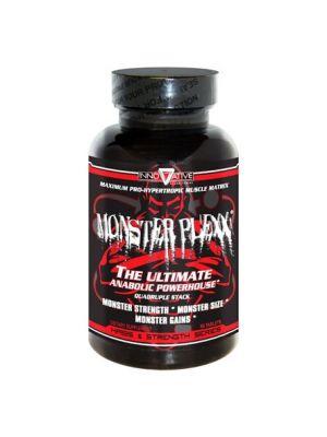 Innovative Diet Labs Monster Plexx