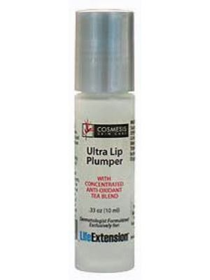 Life Extension Ultra Lip Plumper