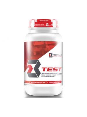 Motiv-8 Test