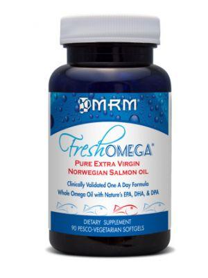 MRM Fresh Omega