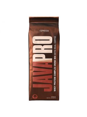 Nature's Best Java Pro 1.5 Lbs