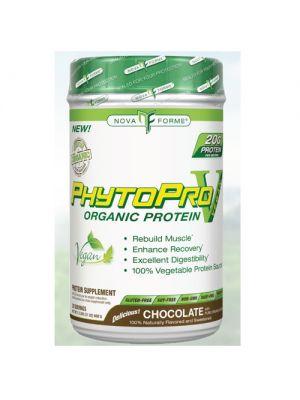 NovaForme PhytoPro V 600 Grams