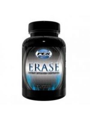 Physique Enhancing Science Erase 90 caps