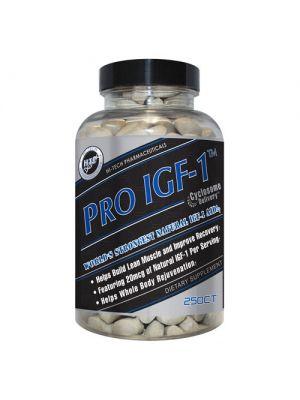 Hi Tech Pharmaceuticals Pro IGF-1