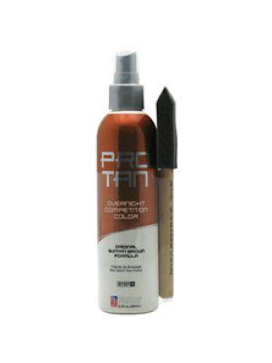 Pro Tan Competition Color 8 fl oz