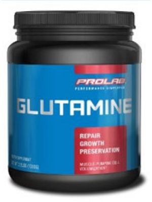 Prolab Glutamine Powder 1000 grams