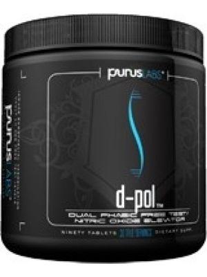 Purus Labs D-Pol