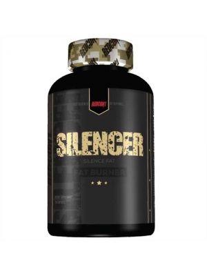 Redcon 1 Silencer