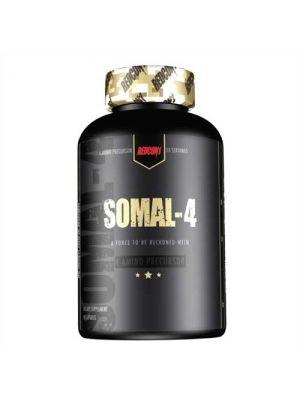 Redcon 1 Somal 4