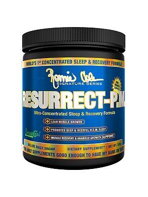 Ronnie Coleman Nutrition Resurrect-P.M. 25 Servings