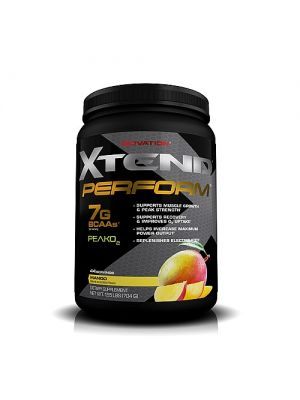 Scivation Xtend Perform 44 Servings