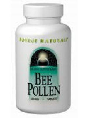 Source Naturals Bee Pollen  as Seen on Dr. Oz