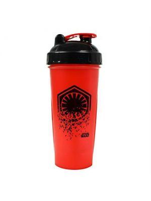 Star Wars First Order Shaker Bottle