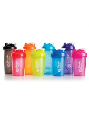 Sundesa Blender Bottle 20 Oz