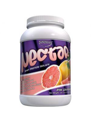 Syntrax Nectar 2 Lbs