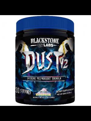 Blackstone Labs Dust V2 30 Servings