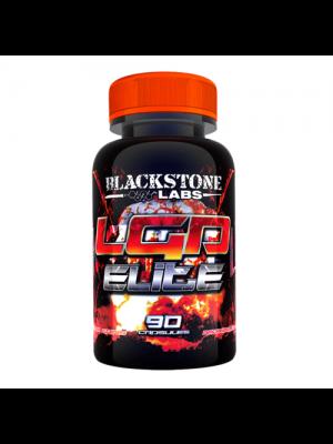 Blackstone Labs LGD Elite
