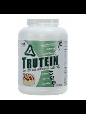 Body Nutrition Trutein Naturals