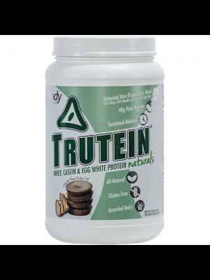 Trutein Naturals Protein 2lbs