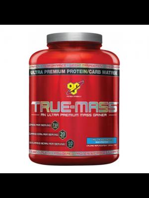 BSN True-Mass 5.75 lbs