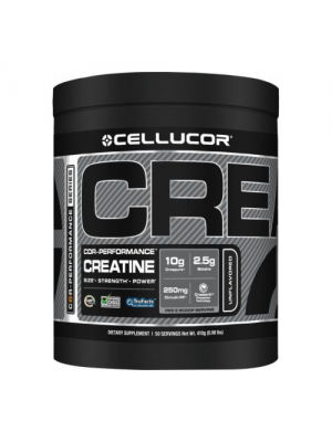 Cellucor Cor-Performance Creatine 30SV