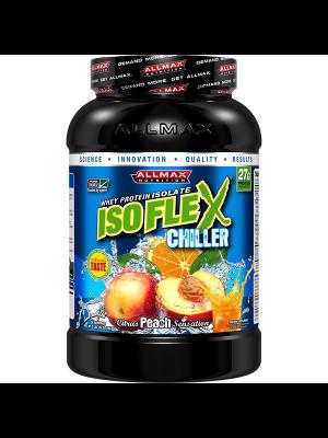 Allmax Chiller Protein