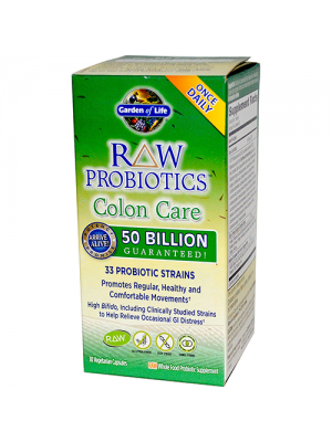 Probiotics Probiotic Supplements For Men Women Children