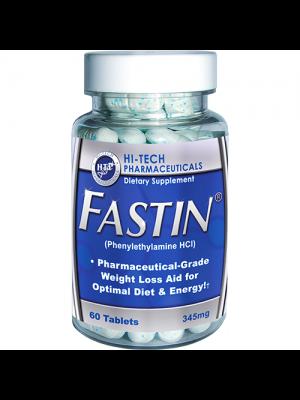 Hi-Tech Pharmaceuticals Fastin