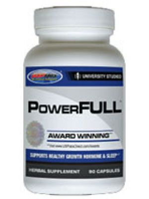 USPLABS Powerfull 90 Capsules