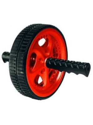 Valeo Ab Wheel