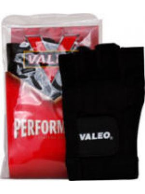 Valeo Valeo All Purpose Glove 12.85