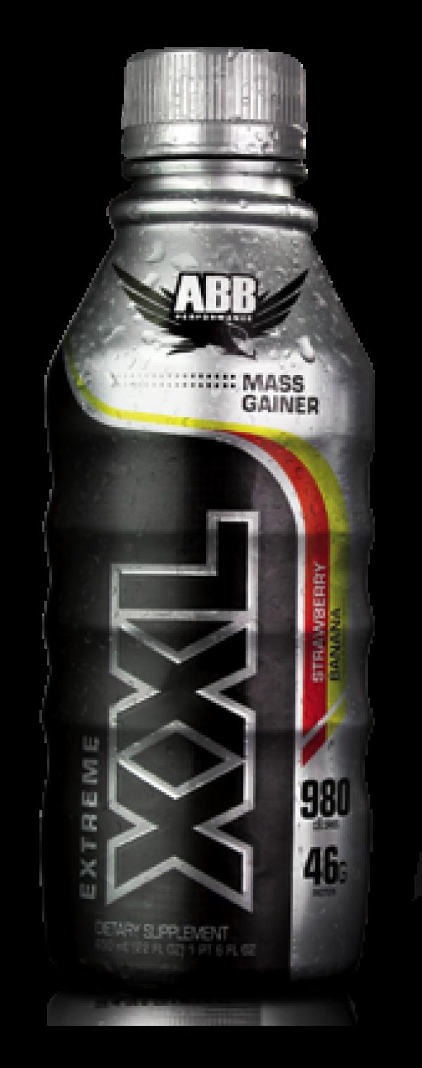 ABB Extreme XXL
