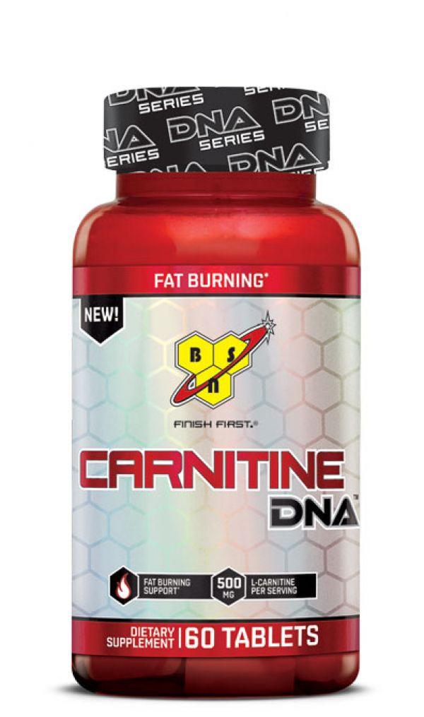 BSN Carnitine DNA