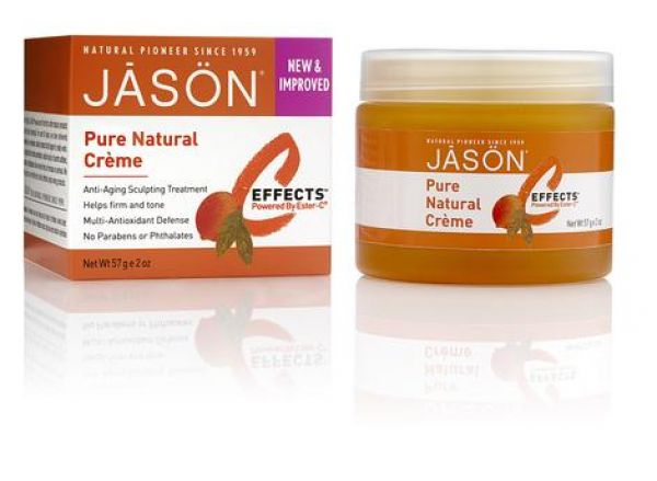 best topical vitamin c cream
