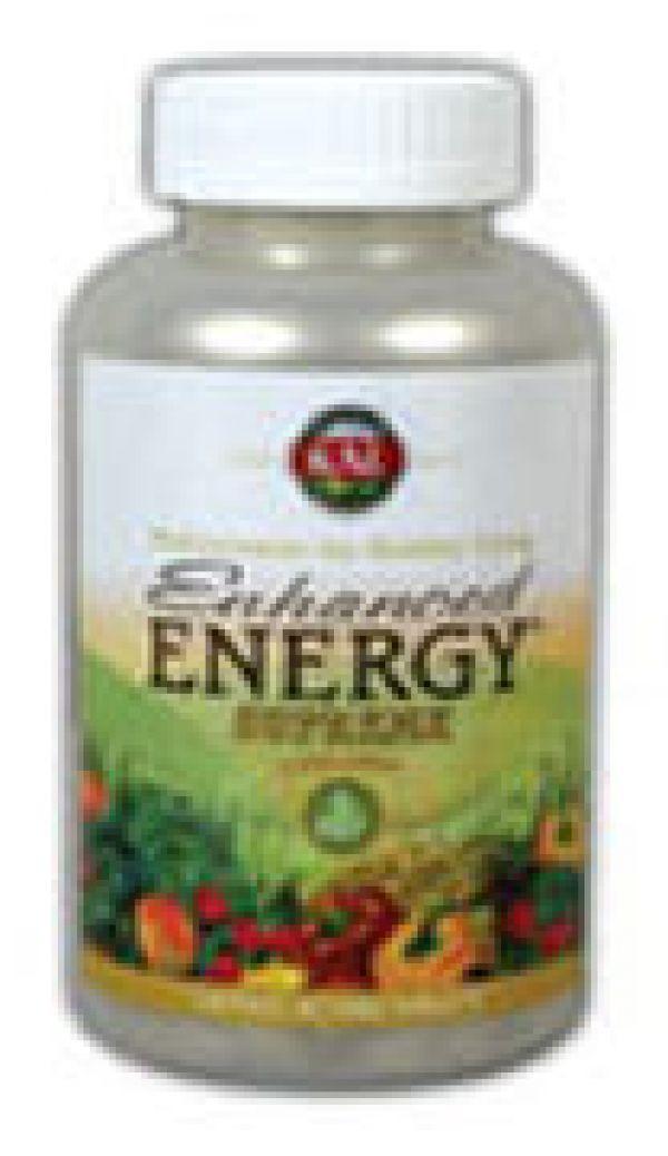 Kal energy