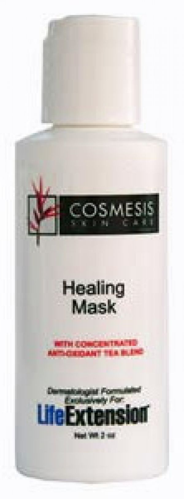 Life Extension Healing Mask 2 oz