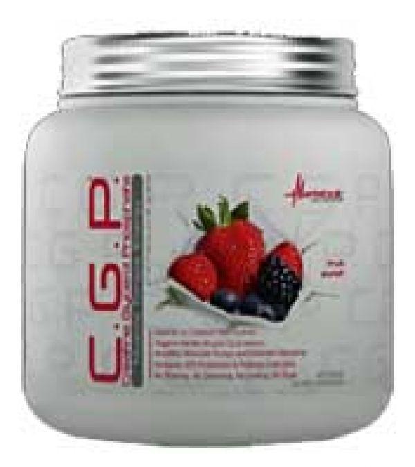 Metabolic Nutrition C.G.P. 400 Grams