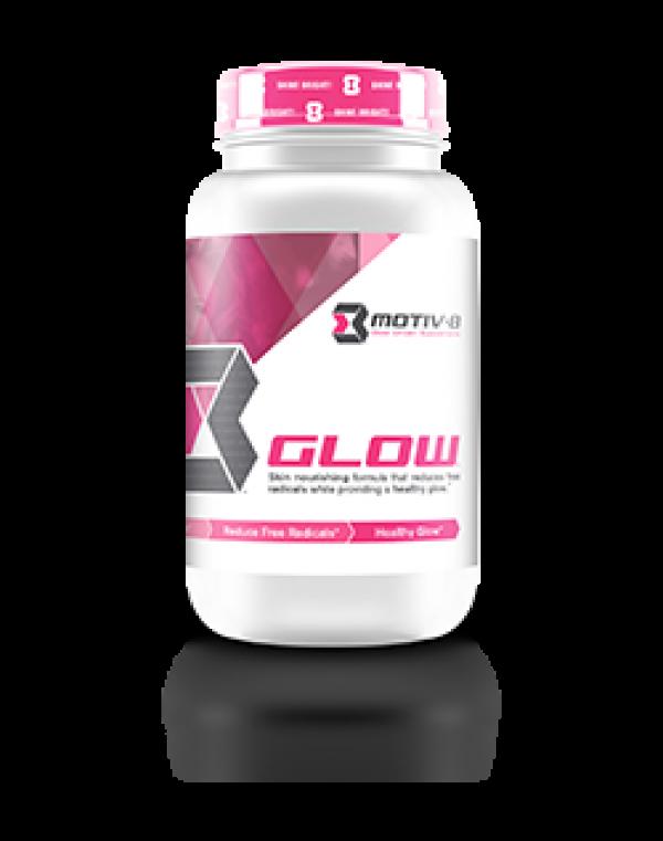 Motiv-8 Glow